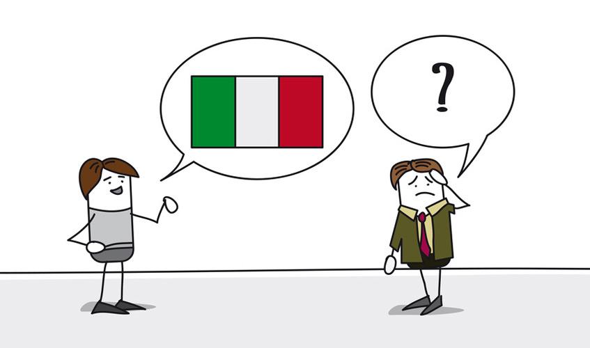 Traduction vocale : les applications en temps réel sont-elles une véritable révolution ?