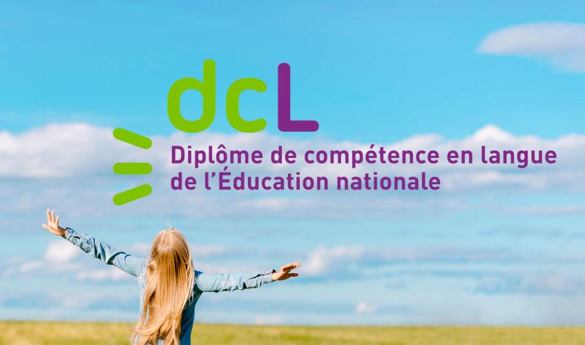 Certifications en langues vivantes étrangères : pour tout savoir sur le DCL