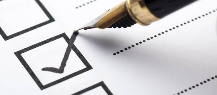 L'audit linguistique : un outil efficace pour faire face à la réforme de la formation