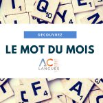 ACLANGUES COURS ESPAGNOL