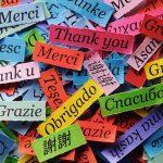 Le français sur le web