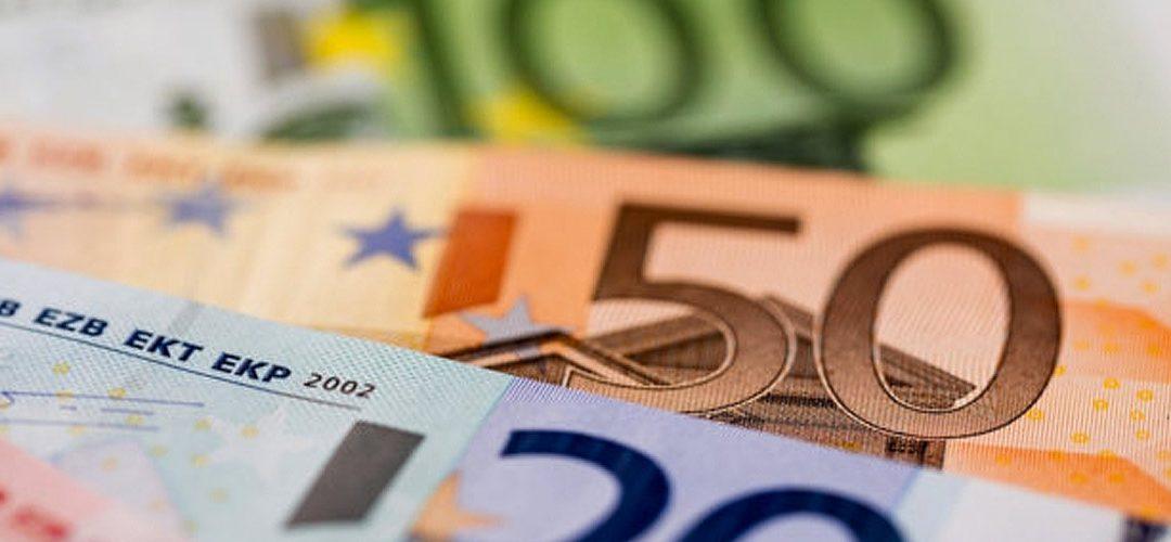 Monétisation du CPF : de l'heure à l'euro quand 1H devient 15€