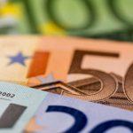 Monétisation du CPF
