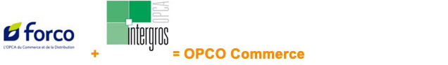 opco commerce