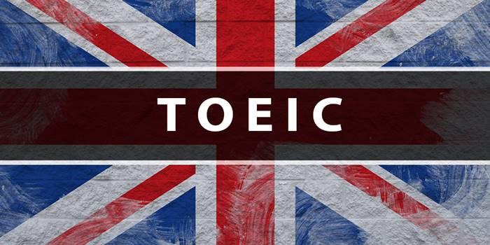 Quel test d'anglais choisir ? Tout ce que vous avez toujours voulu savoir sur le TOEIC !