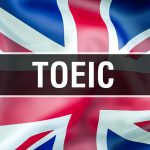 ACLANGUES Test d'anglais TOEIC